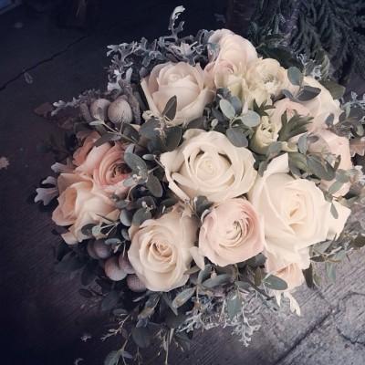 http://instagram.com/p/hVTcJrLx3e/