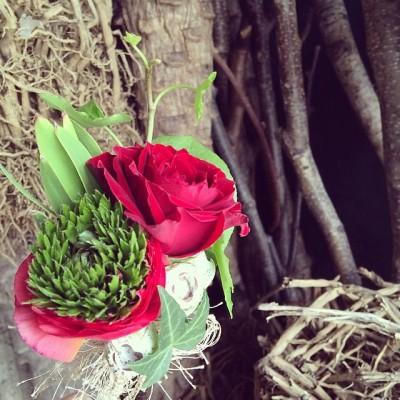 http://instagram.com/p/m6rriPLx3P/